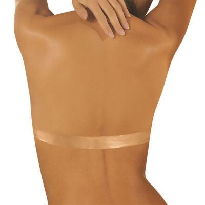 strapless bra | Fashion World