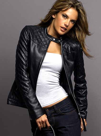 Popular Types of Fashionable Jackets for Women   Fashion World