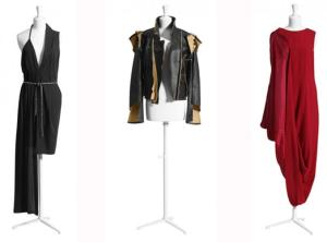 Maison Martin Margiela Collection for H&M