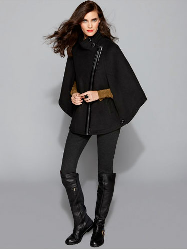 winter coats for women | Fashion World