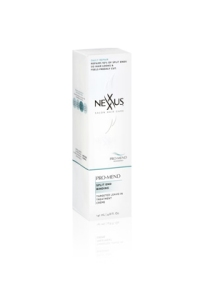 Nexxus Split End Binding Leave-on Treatment Creme