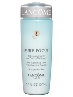 Lancome Pore Tightening Toner – Pure Focus