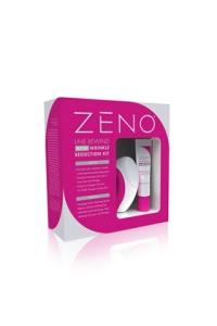 Zeno Line Rewind